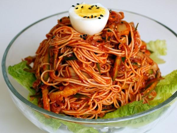 Bo-sung-vitamin-ket-hop-nhung-dieu-sau-giup-cac-ba-me-giam-can-nhanh-sau-sinh-con-5