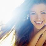 Cách giảm cân không gây mệt mỏi trong thời tiết nóng bức