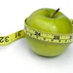 Tổng hợp những cách giảm cân có lợi cho sức khỏe dành cho bạn