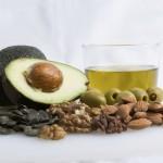 Điểm danh những thực phẩm giàu chất béo thật sự an toàn cho phụ nữ sau sinh muốn giảm cân