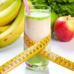 Khám phá bí quyết giảm cân Liquid Diet đang được ưa chuộng