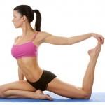 Những bài tập tốt cho người mắc bệnh xương khớp muốn giảm cân