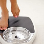 Điển hình những việc bạn hay làm vào cuối tuần khiến cân nặng tăng nhanh