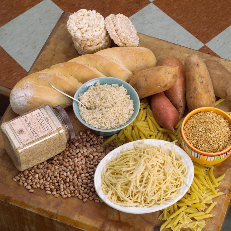 Cách giúp bạn giảm cân hiệu quả bằng cách vượt qua cảm giác thèm ăn và đói4