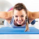 Những thói quen vào buổi tối giúp đẩy lùi mỡ thừa hiệu quả