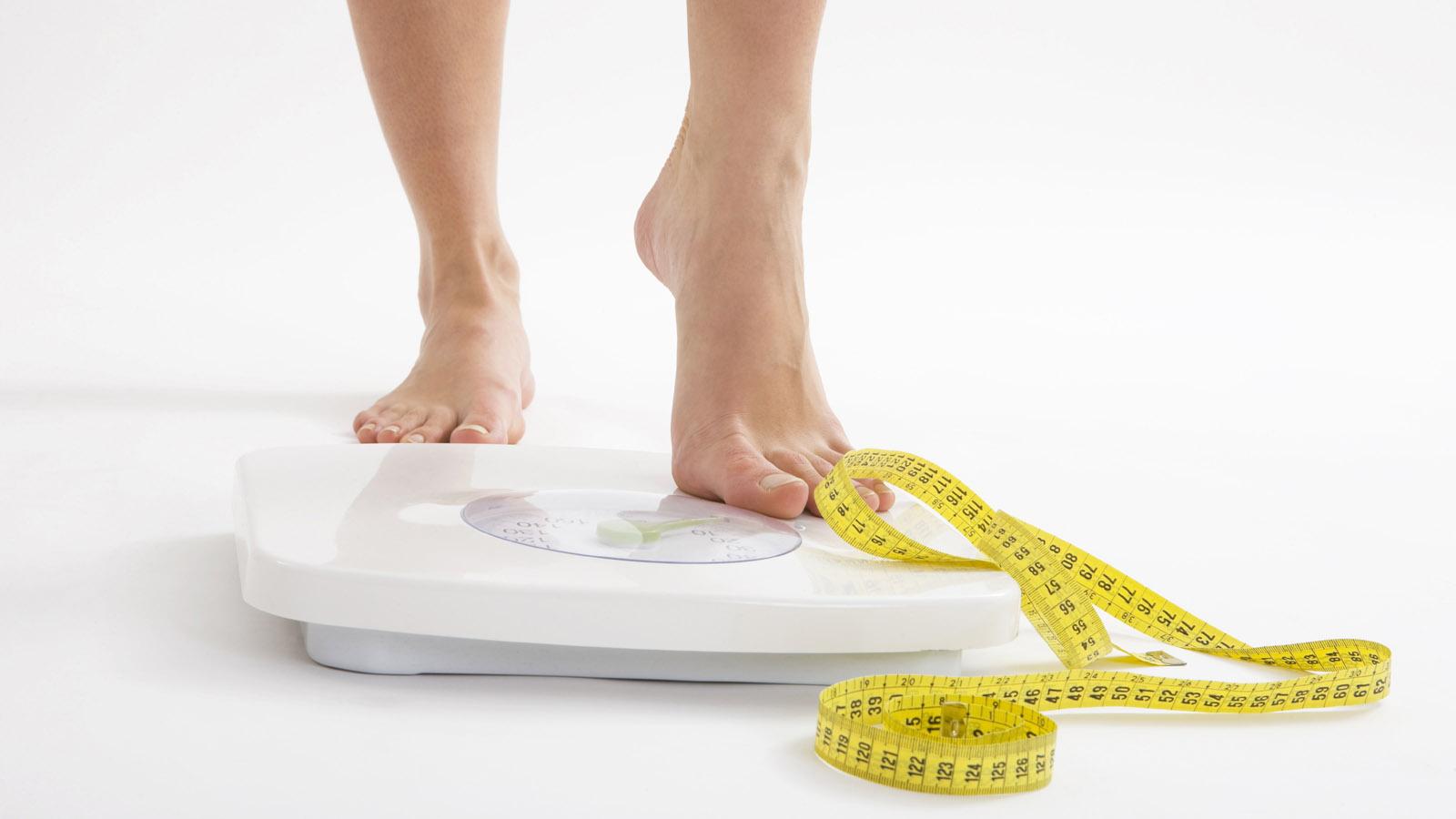 Những thói quen vào buổi tối giúp đẩy lùi mỡ thừa hiệu quả6