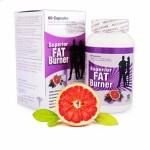Viên giảm cân Superior Fat Burner – Giá 1.790k/Hộp