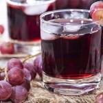 4 món đồ uống giúp giảm cân sau sinh, giải nhiệt ngày hè