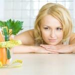Ăn uống đúng cách bạn sẽ giảm cân nhanh hơn cả chạy bộ