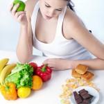 Mách bạn cách ăn uống vào buổi sáng giúp giảm cân hiệu quả sau sinh