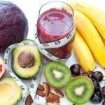 Giảm cân nhanh chóng trong mùa hè với những thực phẩm quen thuộc