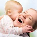 Những biện pháp giảm cân hiệu quả cho mẹ, an toàn cho bé