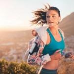 Những cách giảm cân hiệu quả nhưng gây hại cho sức khỏe bạn nên tránh