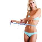 Những cách hay giúp bạn giảm cân nhanh chỉ trong 30 ngày