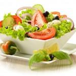 Những món salad ngon hỗ trợ giảm cân không nên thiếu trong thực đơn