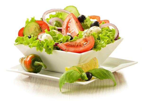 Nhung-mon-salad-ngon-ho-tro-giam-can-khong-nen-thieu-trong-thuc-don-1