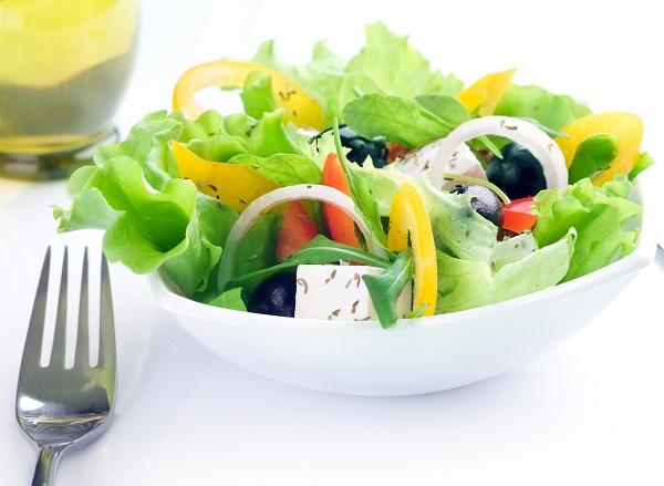 Salad-rau-cu-thap-cam-mon-an-ca-nguoi-beo-phi-cung-co-the-giam-can-1