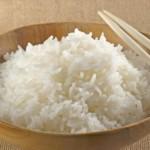 Ăn cơm thế nào để không ảnh hưởng đến quá trình ăn kiêng của bạn?