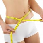 Giảm nhanh 4cm kích thước vòng bụng nhờ cải xoong kết hợp với tập luyện