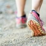 Lợi ích bất ngờ dành cho vóc dáng với thói quen đi bộ mỗi ngày