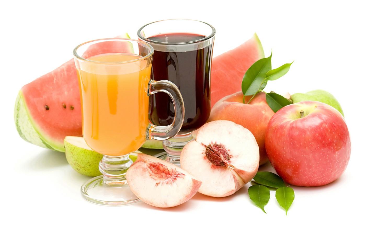 Những lưu ý cách ăn uống sai cách làm bạn tăng cân nhanh chóng5