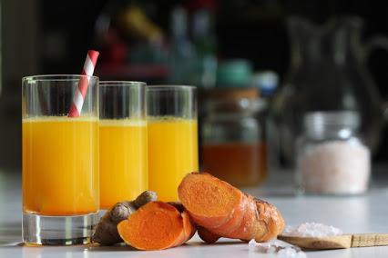 Thức uống detox giúp thanh lọc cơ thể tự nhiên và hỗ trợ quá trình giảm cân5