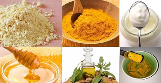 Thức uống detox giúp thanh lọc cơ thể tự nhiên và hỗ trợ quá trình giảm cân6