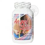 Viên giảm cân Angel Slim – Giá 1.990k/Hộp