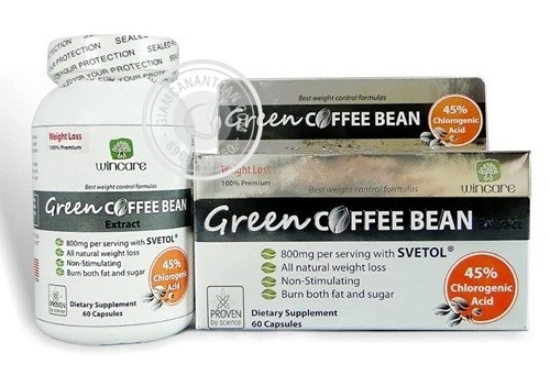 thuoc-giam-can-green-coffee-bean-3