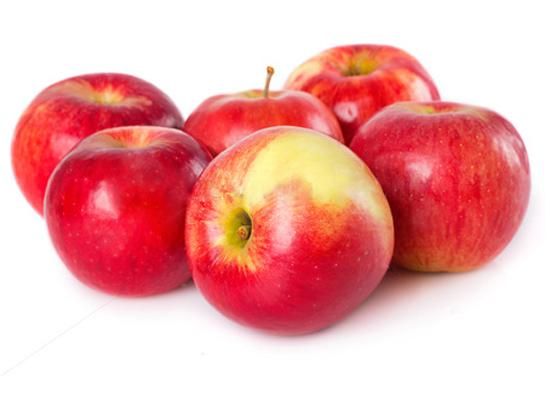 Tư vấn 5 loại trái cây thay thế thức ăn vặt giúp trẻ giảm cân an toàn4