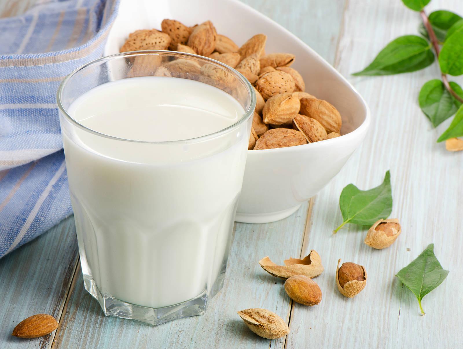 Uống sữa đúng cách giúp giảm cân một cách tự nhiên4