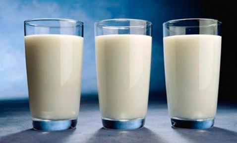 Uống sữa đúng cách giúp giảm cân một cách tự nhiên6