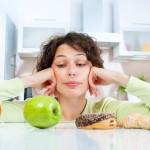Vì sao bạn luôn thấy đói và thèm ăn?