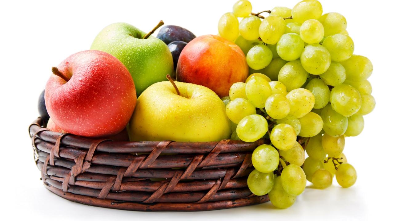 5 món ăn vặt cắt cơn đói hiệu quả dành cho những ai đang ăn kiêng2