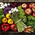 Ăn kiêng địa trung hải, phương pháp giảm cân đang được ưa chuộng nhất