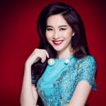 Chìa khóa vàng giúp các Hoa hậu Việt giữ dáng thành công