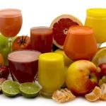 Giảm mỡ sau sinh cực nhanh với 4 loại đồ uống