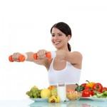 Khắc phục những sai lầm sau để giảm cân hiệu quả hơn
