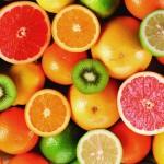 Khám phá lợi ích giảm cân tuyệt vời từ vitamin C