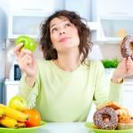 Nên và không nên ăn gì để giảm cân nhanh?
