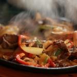Những món ăn, thức uống nóng giúp cải thiện vóc dáng hiệu quả