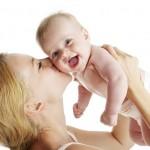 Những thực phẩm lành mạnh hỗ trợ mẹ bỉm sữa giảm cân