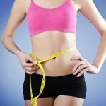 Tất tần tật các công thức giảm mỡ bụng từ gừng