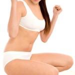 Thay đổi thói quen hàng ngày giúp nàng siêu lười giảm cân nhanh
