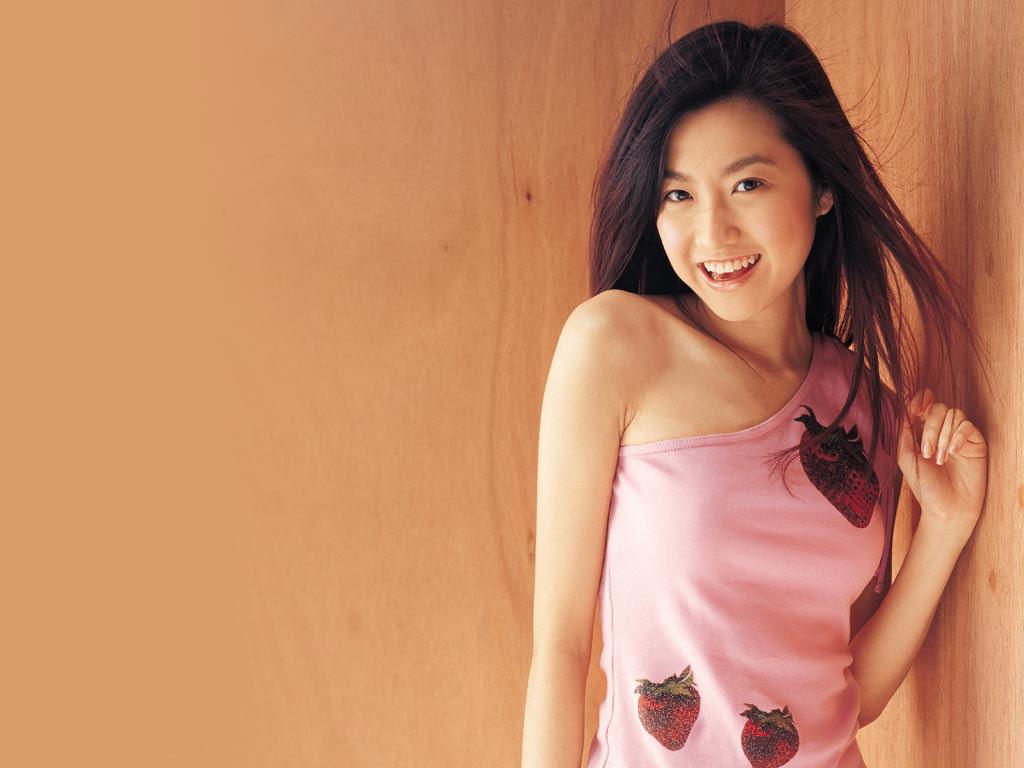 Khám phá cách giảm cân và làm đẹp tự nhiên của 4 mỹ nữ Châu Á6