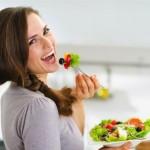 Có những phương pháp giảm cân bạn nên tránh xa
