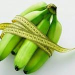 Đang tập luyện giảm cân, bạn nên tránh xa các thực phẩm này