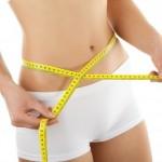 Tuyệt chiêu giúp giảm mỡ bụng hiệu quả dành cho người gầy