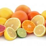 Thực đơn ăn vặt giúp giảm cân nhanh với 4 loại quả có múi