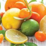 Top 3 loại quả mọng nước giúp giảm cân hiệu quả chỉ sau 10 ngày